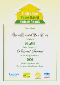 hbb-award